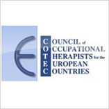 Council Occupational Therapies European Countries (COTEC)