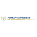Postharvest Unlimited