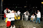 pirates_evening
