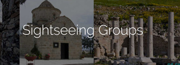 sightseeing_groups_cyprus.jpg
