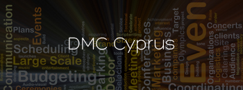 dmc_cyprus_events.jpg