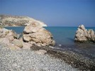 aphrodites_birthplace