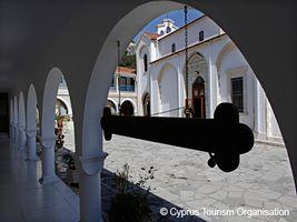 cyprus_photos
