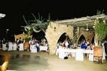 greco_roman_evening