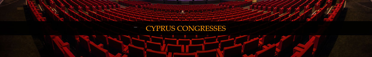 cyprus_congress_smart_events.jpg